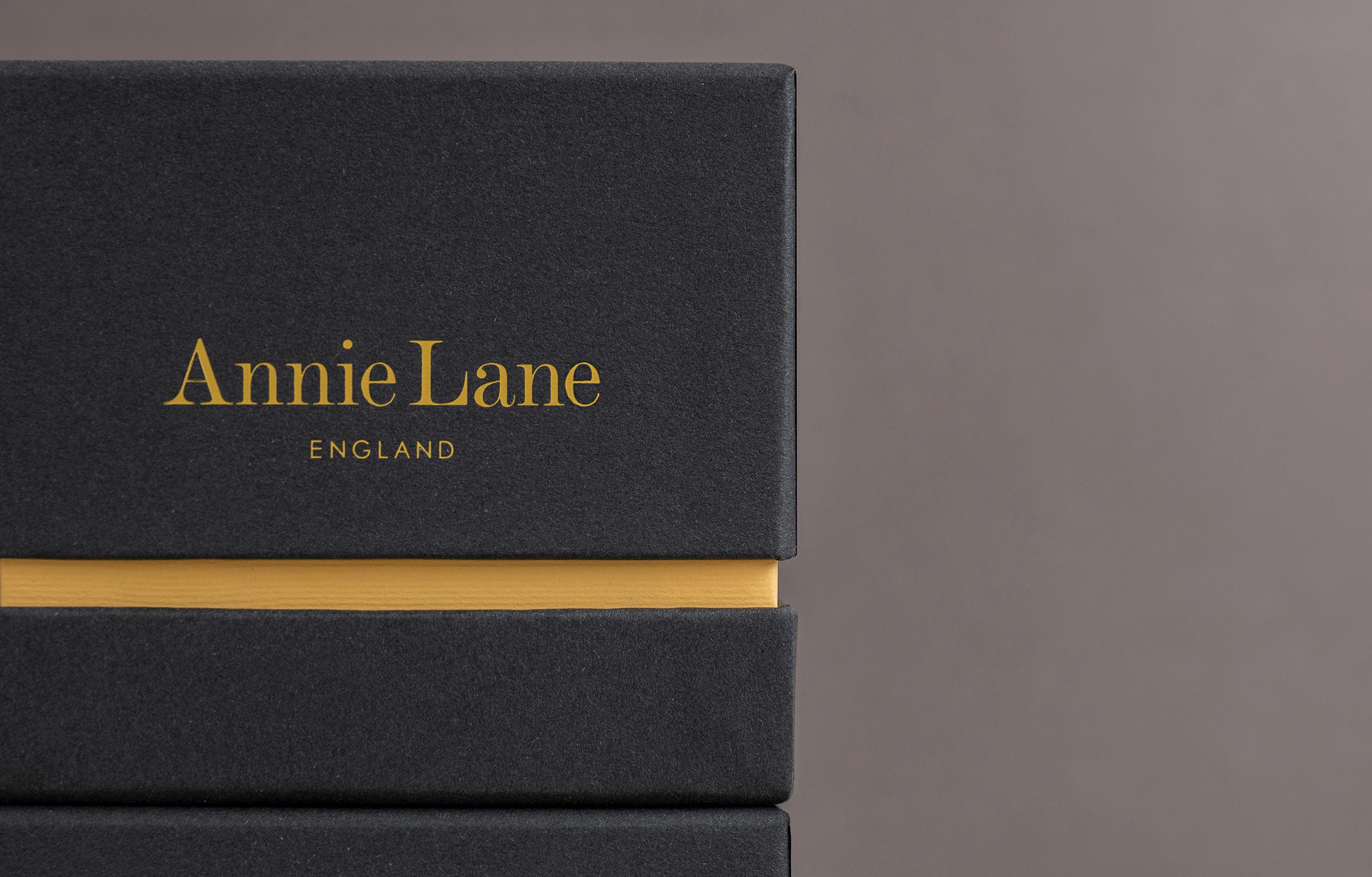 Annie_Lane_9-web