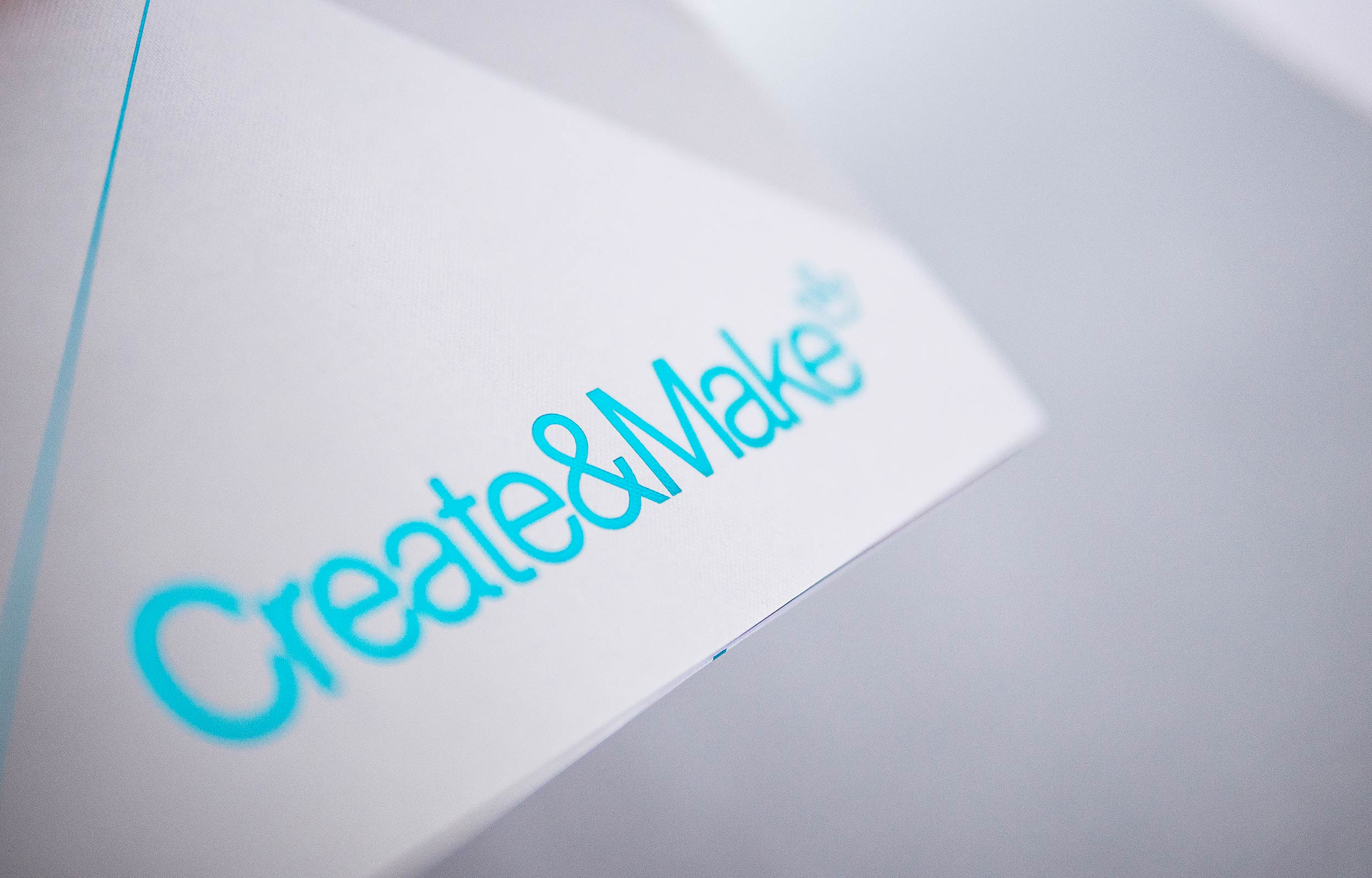 Create&Make_1-web