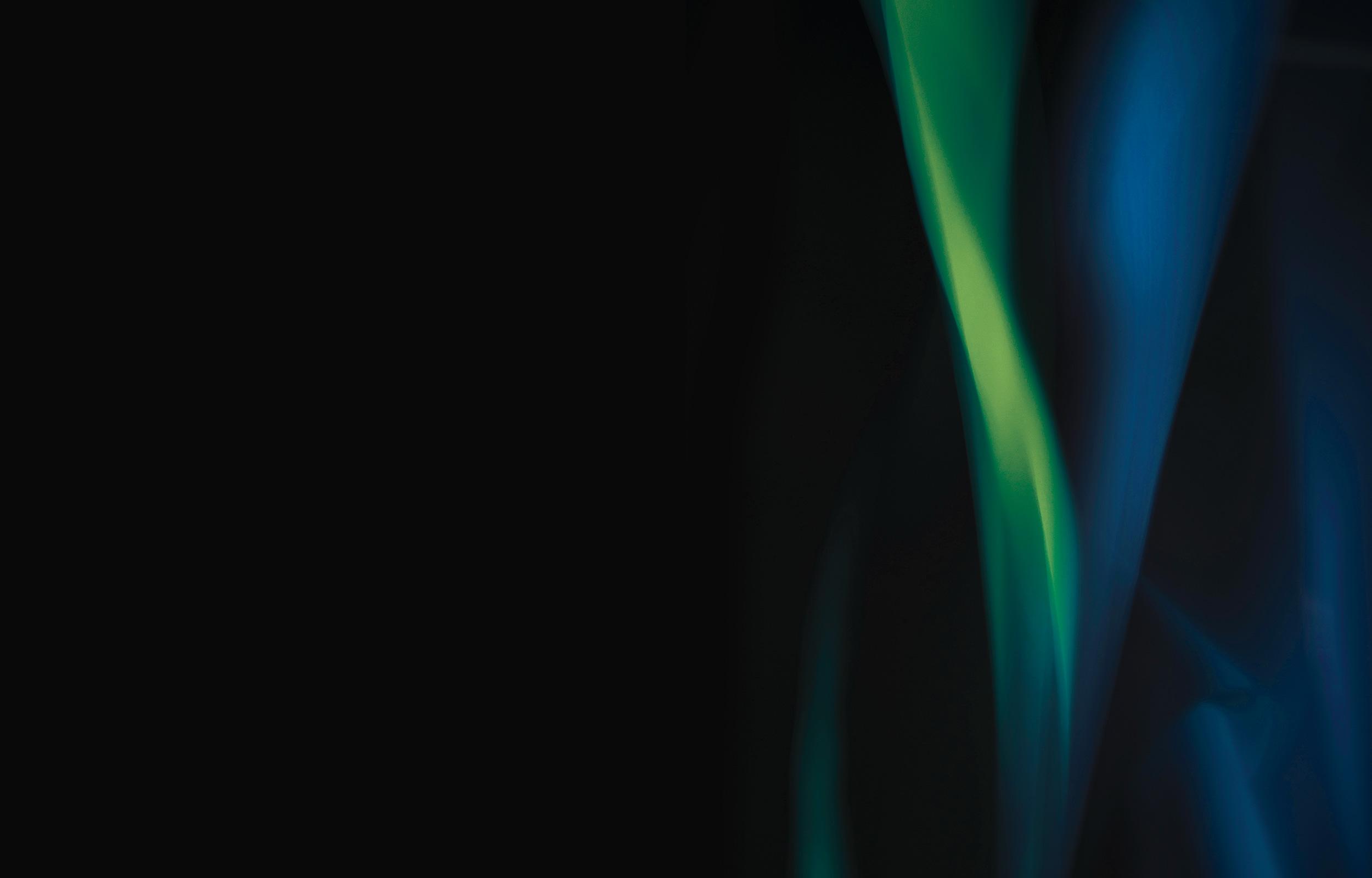 Foilco—Abstract-Blue-Green-web