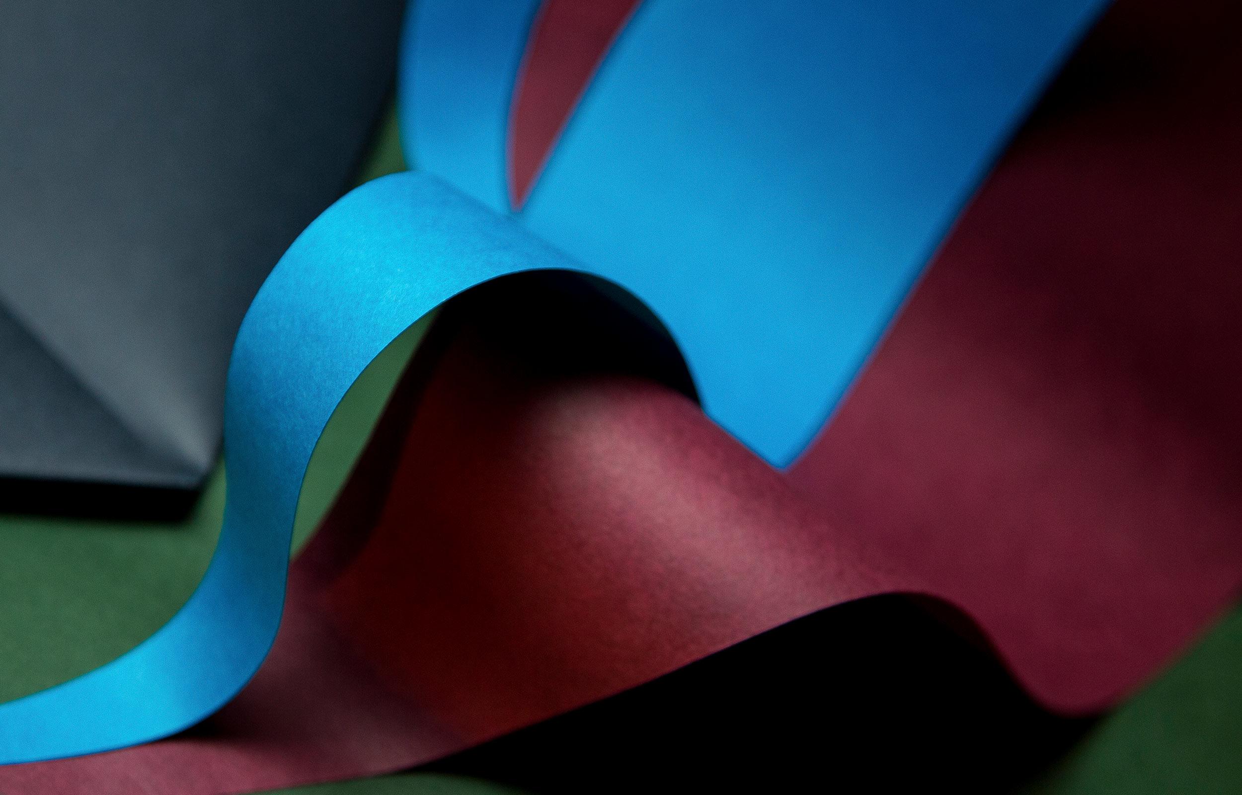 Paperscapes_300dpi_Landscape-web
