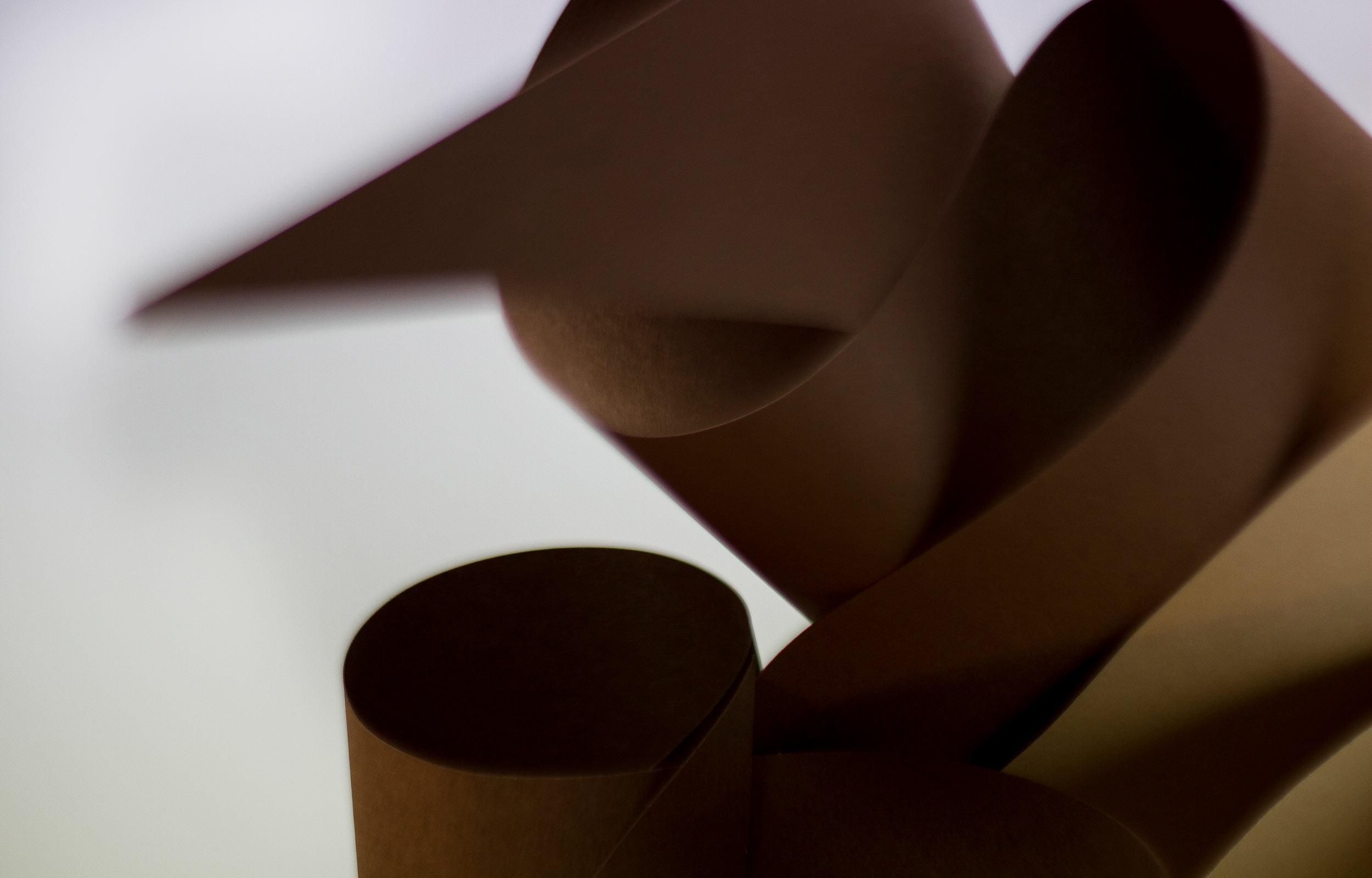 Paperscapes_300dpi_Landscape_44-web