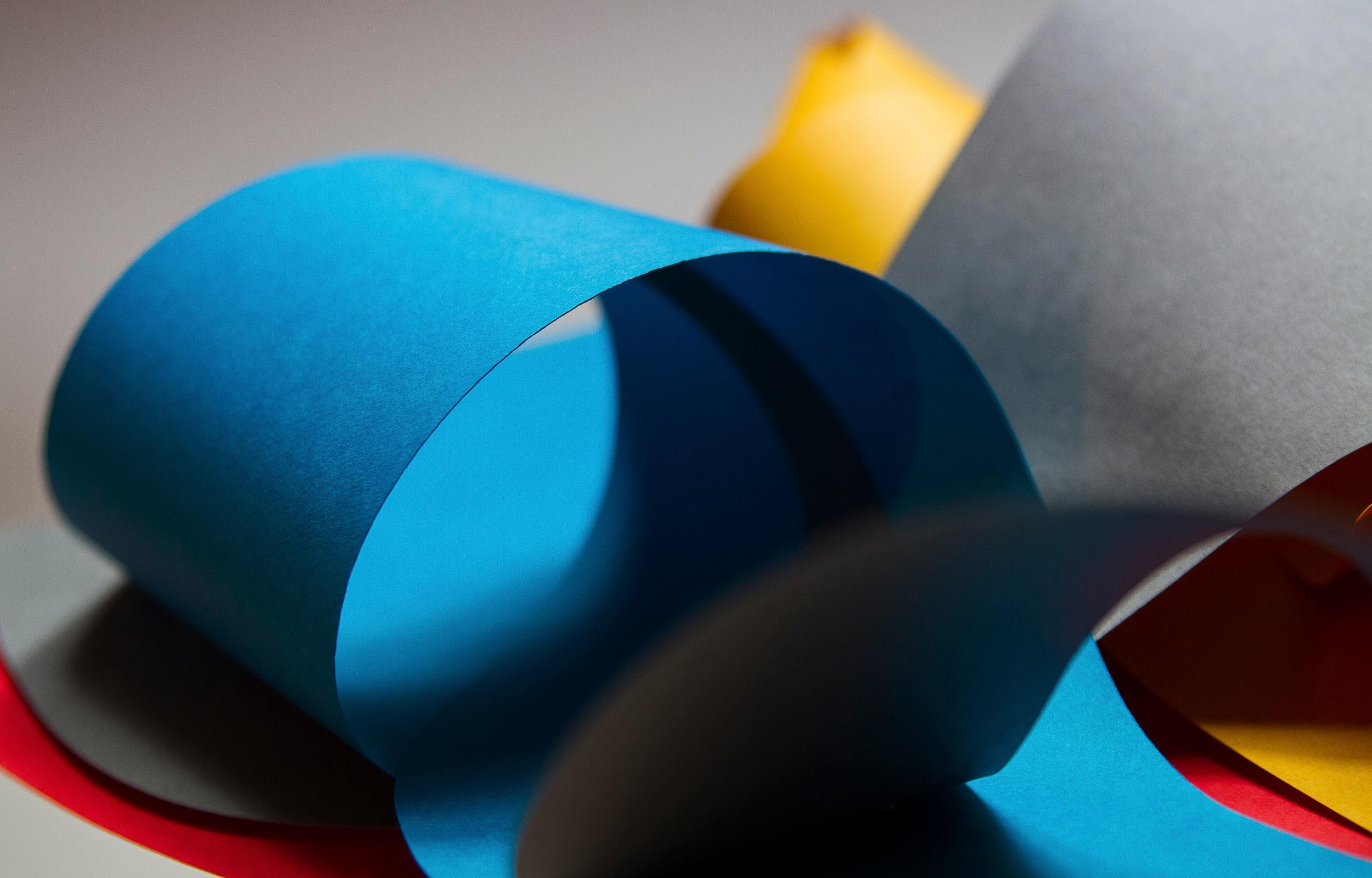Paperscapes_300dpi_Landscape_62-web
