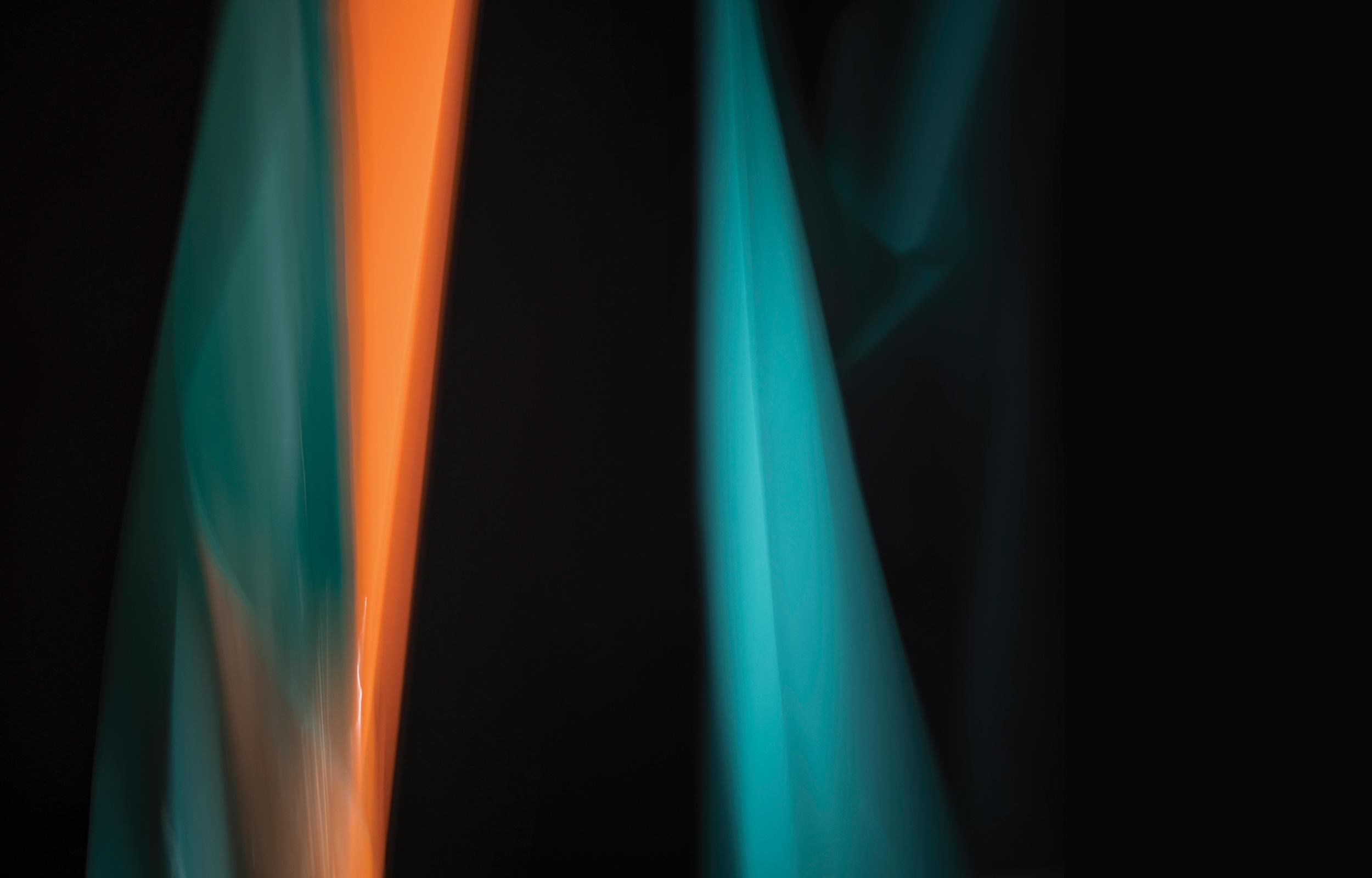 Pigment-Foil_Concept-web