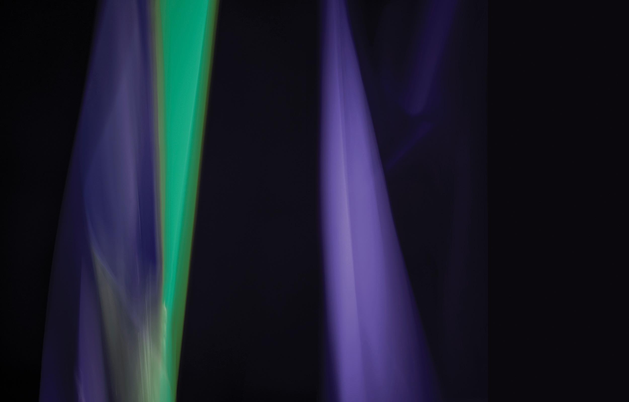 Pigment-Foil_Concept_2-web